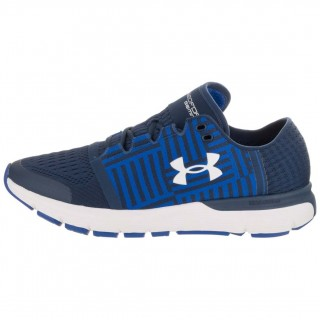 UNDER ARMOUR Pantofi sport UA SPEEDFORM GEMINI 3