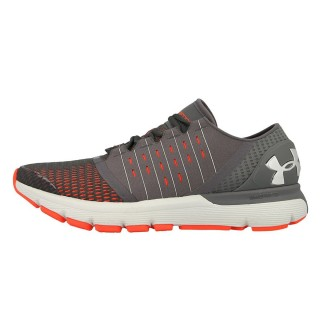 UNDER ARMOUR Pantofi sport UA SPEEDFORM EUROPA