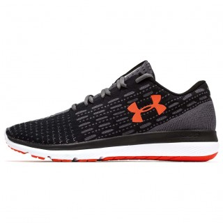 UNDER ARMOUR Pantofi sport UA SPEEDCHAIN