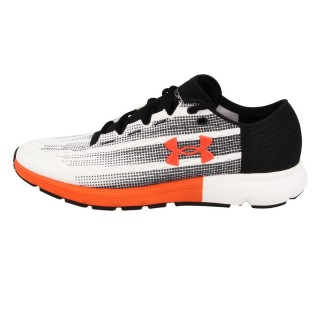 UNDER ARMOUR Pantofi sport UA SPEEDFORM VELOCITI