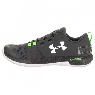 UNDER ARMOUR Pantofi sport UA COMMIT TR