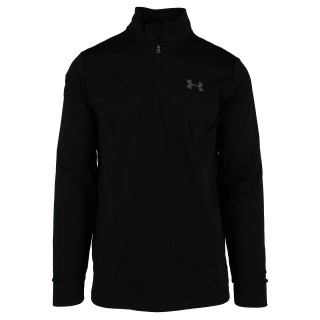 UNDER ARMOUR Hanorace HOODIE-ARMOUR FLEECE 1/4 ZIP