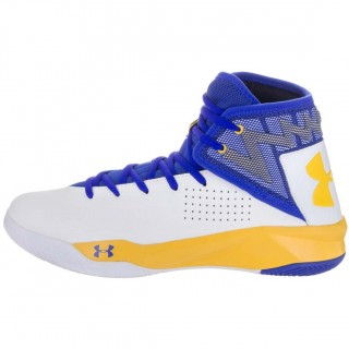 UNDER ARMOUR Pantofi sport UA ROCKET 2
