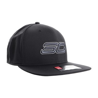 UNDER ARMOUR Sepci MEN S UA SC30 CORE CAP