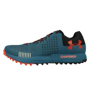 UNDER ARMOUR Pantofi sport UA HORIZON RTT