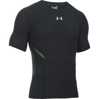 UNDER ARMOUR Tricouri HG ARMOUR ZONE COMP SS