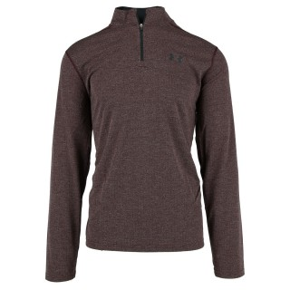 UNDER ARMOUR Bluze T-SHIRT-UA THREADBORNE 1/4 ZIP