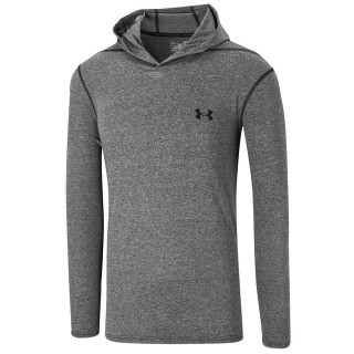 UNDER ARMOUR Hanorace HOODIE-UA THREADBORNE HOODY