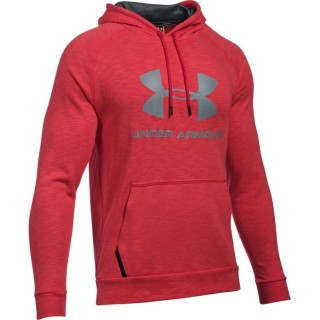 UNDER ARMOUR Hanorace SPORTSTYLE TRIBLEND P/O