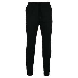 UNDER ARMOUR Pantaloni trening SPORTSTYLE TRICOT JOGGER