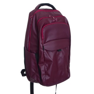 UNDER ARMOUR Rucsacuri ON BALANCE BACKPACK