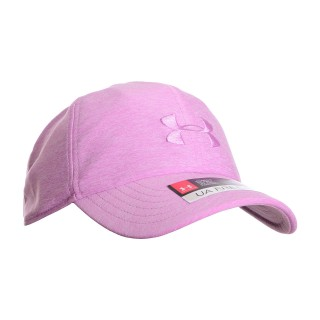 UNDER ARMOUR Sepci UA TWISTED RENEGADE CAP