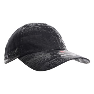 UNDER ARMOUR Sepci UA FLY BY AV CAP-BLK