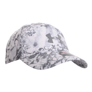 UNDER ARMOUR Sepci UA PRINTED RENEGADE CAP-GLG