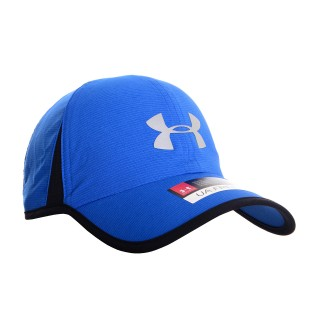 UNDER ARMOUR Sepci MEN S SHADOW CAP 4.0