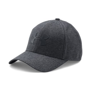 UNDER ARMOUR Sepci MEN S COOLSWITCH AV CAP 2.0