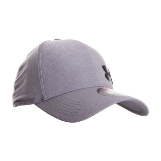 UNDER ARMOUR Sepci MEN S AIRVENT CORE CAP