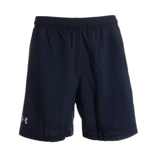 UNDER ARMOUR Pantaloni scurti UA LAUNCH SW 2-IN-1 SHORT