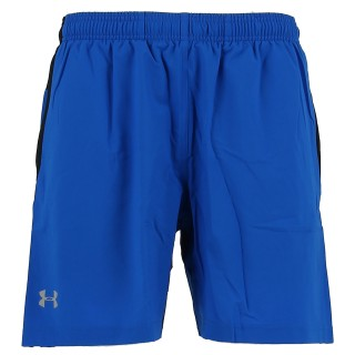 UNDER ARMOUR Pantaloni scurti SHORT-UA LAUNCH SW 2-IN-1 SHORT