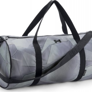 UNDER ARMOUR Genti UA FAVORITE DUFFEL 2.0