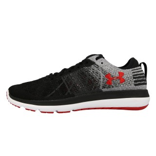 UNDER ARMOUR Pantofi sport SNEAKERS-UA THREADBORNE FORTIS