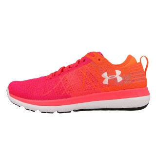 UNDER ARMOUR Pantofi sport UA W THREADBORNE FORTIS