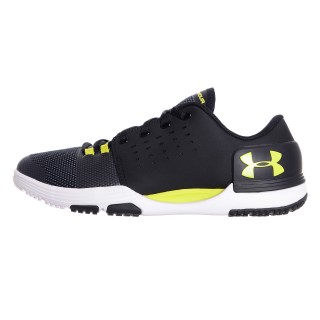 UNDER ARMOUR Pantofi sport UA LIMITLESS TR 3.0