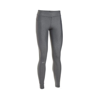 UNDER ARMOUR Colanti UA HG ARMOUR LEGGING