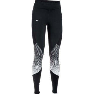 UNDER ARMOUR Colanti LEGGING-UA ARMOURREACTOR GRPHLEGGING