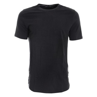 UNDER ARMOUR Tricouri UA BASELINE LONG LINE TEE