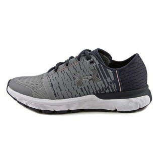 UNDER ARMOUR Pantofi sport UA W SPEEDFORM GEMINI 3 GR