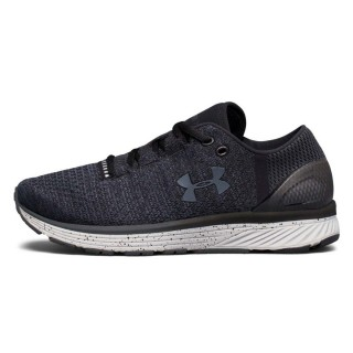 UNDER ARMOUR Pantofi sport UA W CHARGED BANDIT 3