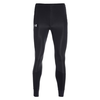 UNDER ARMOUR Colanti CG REACTOR RUN TIGHT