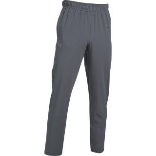 UNDER ARMOUR Pantaloni trening UA STORM VORTEX PANT
