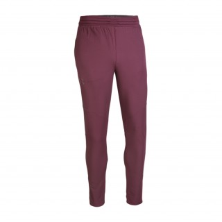 UNDER ARMOUR Pantaloni trening PANTS-WG WOVEN PANT