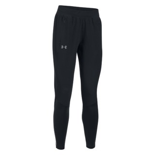 UNDER ARMOUR Pantaloni trening PANTS-PICK UP THE PACE HYBRID PANT