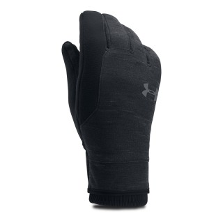 UNDER ARMOUR Manusi MEN S ELEMENTS GLOVE 3.0