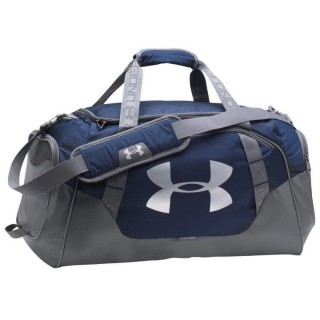 UNDER ARMOUR Genti UA UNDENIABLE DUFFLE 3.0 MD