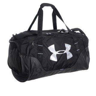 UNDER ARMOUR Genti UA UNDENIABLE DUFFLE 3.0 LG