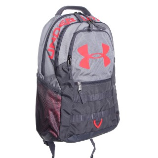 UNDER ARMOUR Rucsacuri UA BIG LOGO 5.0