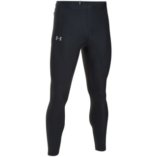 UNDER ARMOUR Colanti RUN TRUE HEATGEAR TIGHT