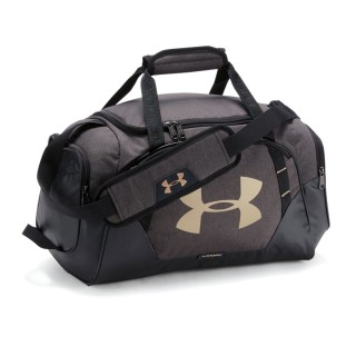 UNDER ARMOUR Genti UA UNDENIABLE DUFFLE 3.0 XS