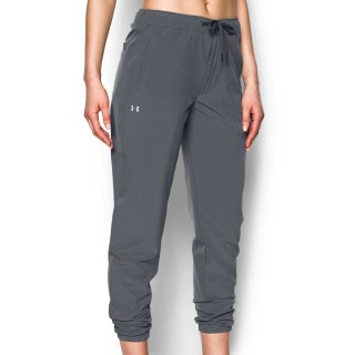 UNDER ARMOUR Pantaloni trening EASY TRAINING PANT