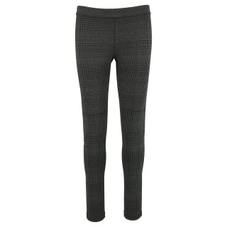 UNDER ARMOUR Colanti LEGGING-FAVORITE LEGGING-PRINT