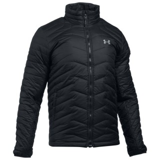 UNDER ARMOUR Jachete UA CGR JACKET