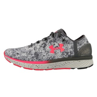 UNDER ARMOUR Pantofi sport SNEAKERS-UA W CHARGED BANDIT 3 DIGI