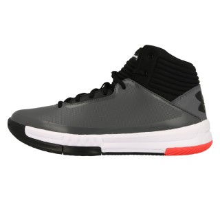 UNDER ARMOUR Pantofi sport UA LOCKDOWN 2