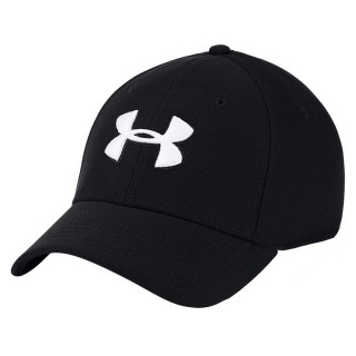 UNDER ARMOUR Sepci MEN S BLITZING 3.0 CAP