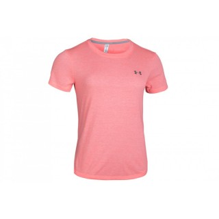UNDER ARMOUR Tricouri THREADBORNE TRAIN TWIST