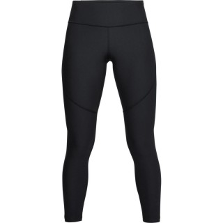 UNDER ARMOUR Colanti UA VANISH CROP